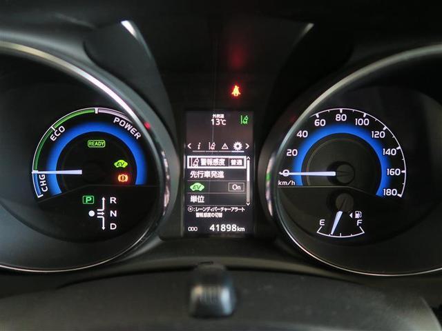 「トヨタ」「オーリス」「コンパクトカー」「奈良県」の中古車7