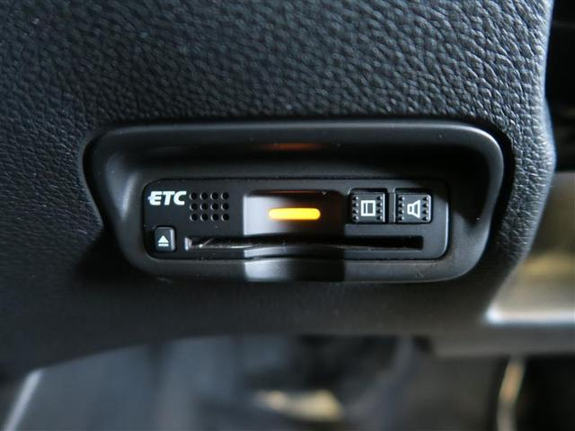 ハイブリッドX メモリーナビ スマートキ- フルセグ ETC LEDヘッドライト  バックカメラ(9枚目)