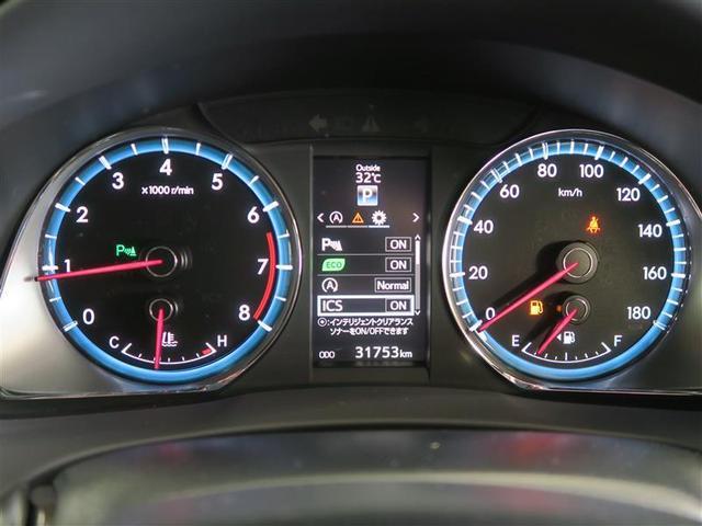 「トヨタ」「ハリアー」「SUV・クロカン」「奈良県」の中古車7