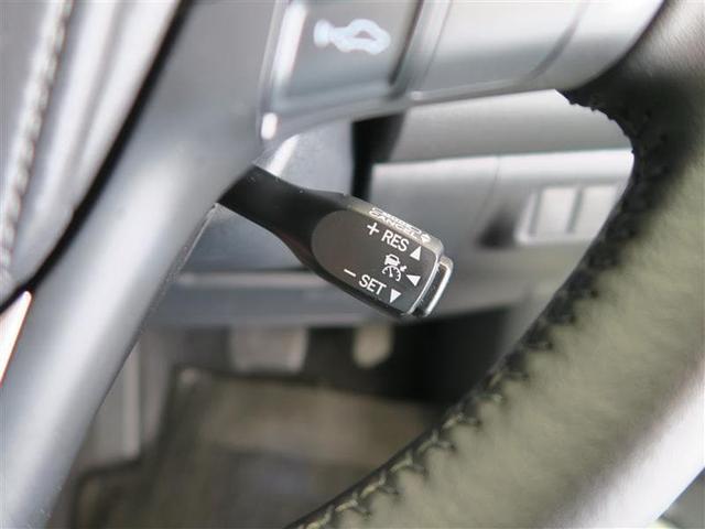 「トヨタ」「ハリアー」「SUV・クロカン」「奈良県」の中古車9