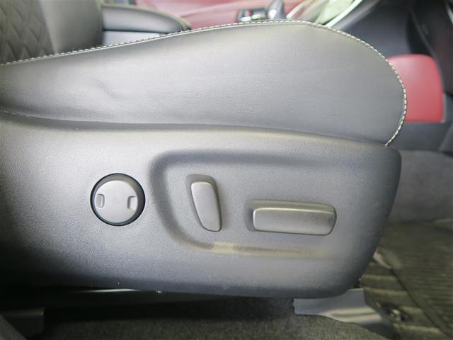 「トヨタ」「ハリアー」「SUV・クロカン」「奈良県」の中古車11