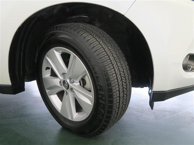 「トヨタ」「ハリアー」「SUV・クロカン」「奈良県」の中古車17