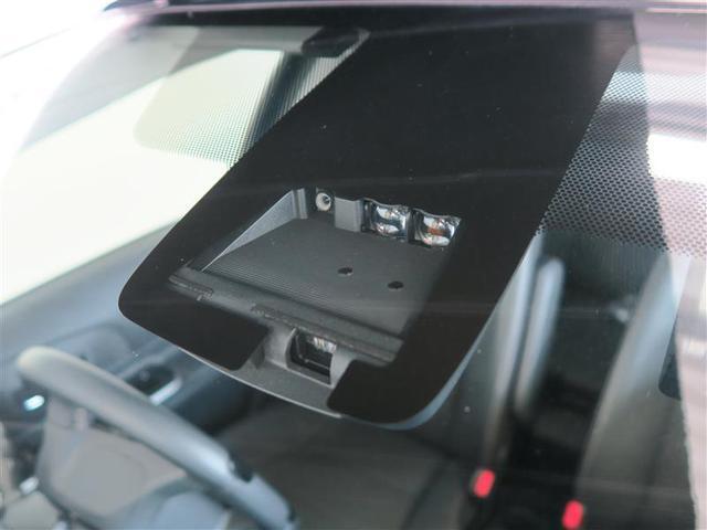 クロスオーバー スマートキ- 純正アルミホイール Bluetooth対応メモリーナビ 舵角センサー付きバックカメラ 衝突時被害軽減ブレーキ付き ドライブレコーダー ETC 合成表皮コンビシート(2枚目)