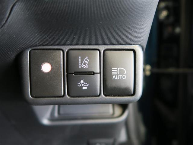 クロスオーバー スマートキ- 純正アルミホイール Bluetooth対応メモリーナビ 舵角センサー付きバックカメラ 衝突時被害軽減ブレーキ付き ドライブレコーダー ETC 合成表皮コンビシート(3枚目)