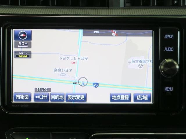 クロスオーバー スマートキ- 純正アルミホイール Bluetooth対応メモリーナビ 舵角センサー付きバックカメラ 衝突時被害軽減ブレーキ付き ドライブレコーダー ETC 合成表皮コンビシート(4枚目)