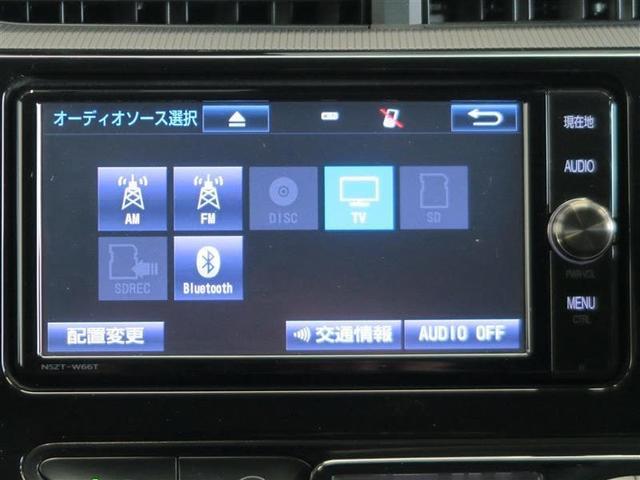クロスオーバー スマートキ- 純正アルミホイール Bluetooth対応メモリーナビ 舵角センサー付きバックカメラ 衝突時被害軽減ブレーキ付き ドライブレコーダー ETC 合成表皮コンビシート(5枚目)