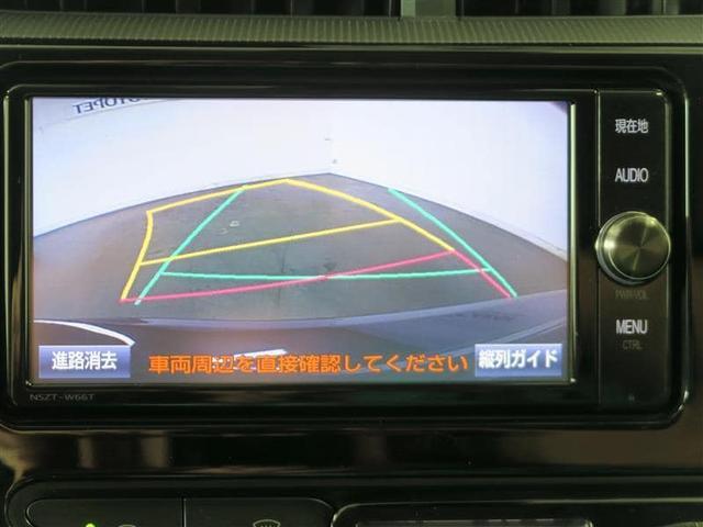 クロスオーバー スマートキ- 純正アルミホイール Bluetooth対応メモリーナビ 舵角センサー付きバックカメラ 衝突時被害軽減ブレーキ付き ドライブレコーダー ETC 合成表皮コンビシート(6枚目)