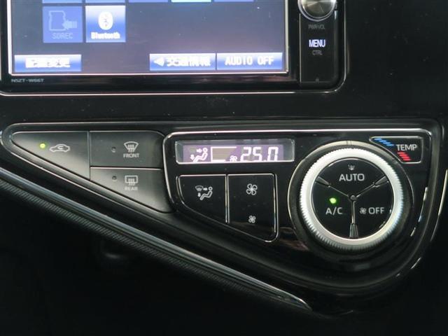 クロスオーバー スマートキ- 純正アルミホイール Bluetooth対応メモリーナビ 舵角センサー付きバックカメラ 衝突時被害軽減ブレーキ付き ドライブレコーダー ETC 合成表皮コンビシート(10枚目)