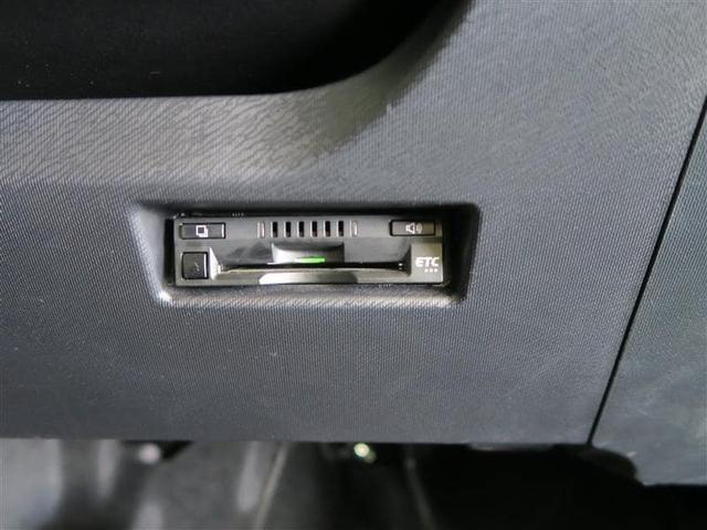 クロスオーバー スマートキ- 純正アルミホイール Bluetooth対応メモリーナビ 舵角センサー付きバックカメラ 衝突時被害軽減ブレーキ付き ドライブレコーダー ETC 合成表皮コンビシート(11枚目)