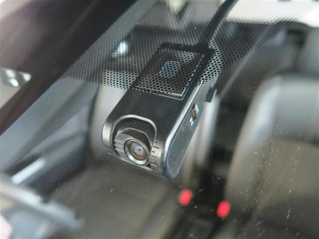 クロスオーバー スマートキ- 純正アルミホイール Bluetooth対応メモリーナビ 舵角センサー付きバックカメラ 衝突時被害軽減ブレーキ付き ドライブレコーダー ETC 合成表皮コンビシート(13枚目)