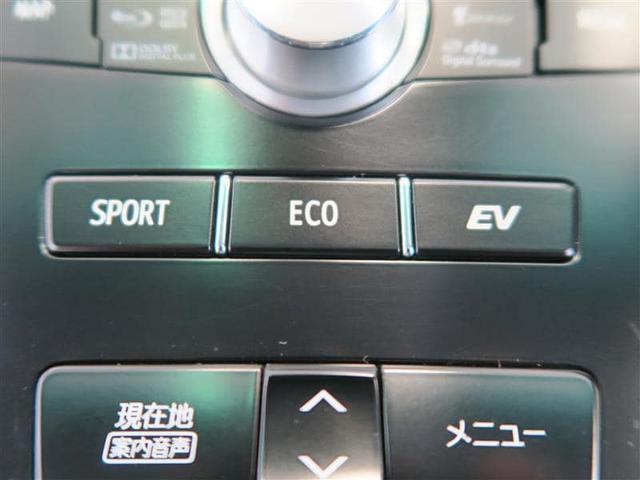 「トヨタ」「SAI」「セダン」「奈良県」の中古車11