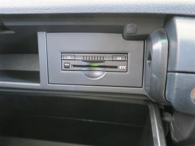 「トヨタ」「SAI」「セダン」「奈良県」の中古車13