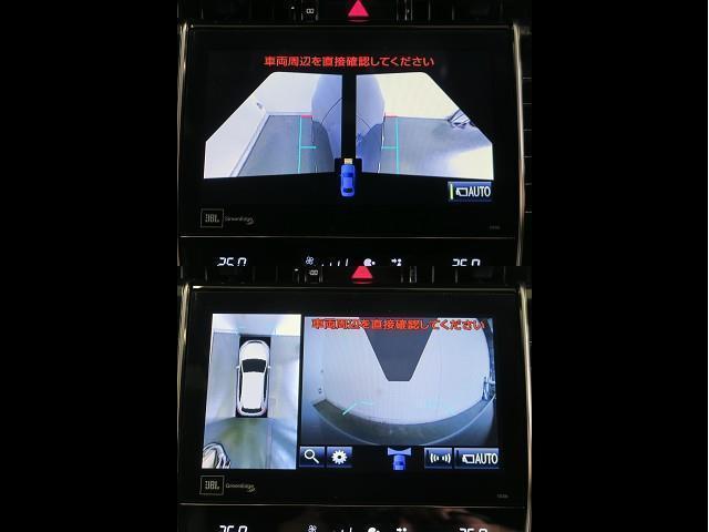 「トヨタ」「ハリアー」「SUV・クロカン」「奈良県」の中古車5