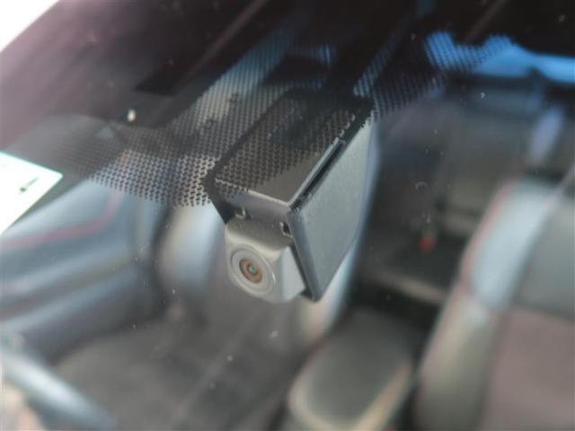 「トヨタ」「ハリアー」「SUV・クロカン」「奈良県」の中古車13