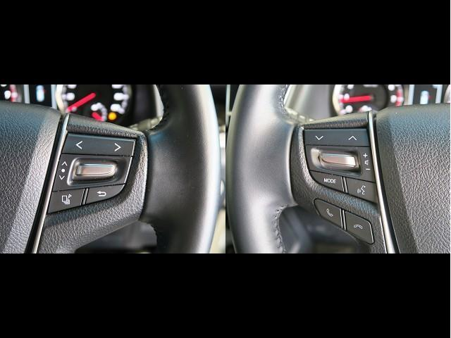 2.5S S Bluetooth対応メモリーナビ フルセグ 舵角センサー付きバックモニター スマートキ- 後席モニター 両側電動パワースライドドア(8枚目)