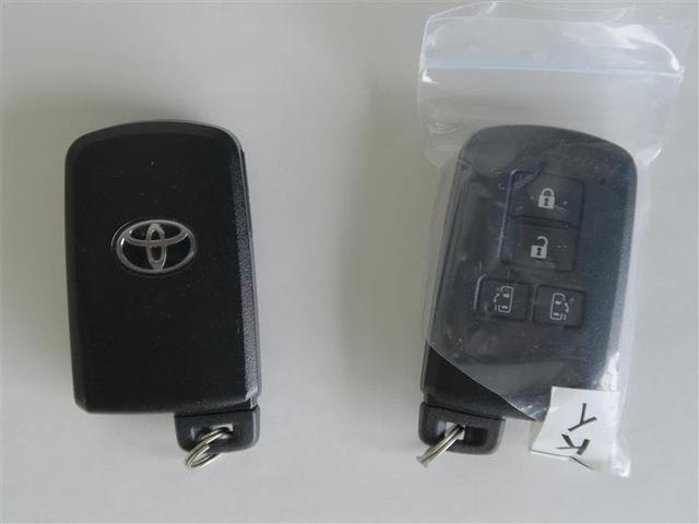 2.5S S Bluetooth対応メモリーナビ フルセグ 舵角センサー付きバックモニター スマートキ- 後席モニター 両側電動パワースライドドア(16枚目)