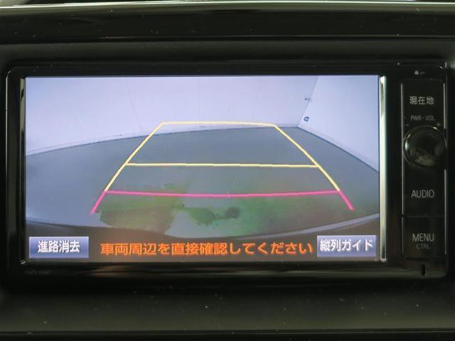 Gi 舵角センサー付きバックカメラ 両側電動スライドドア Bluetooth対応メモリーナビ シートヒーター付き 合成表皮シート ETC LEDヘッドライト クルーズコントロール付き(4枚目)