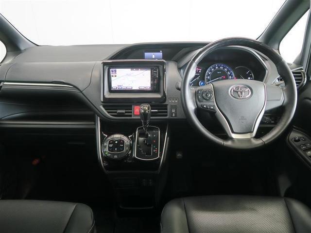 Gi 舵角センサー付きバックカメラ 両側電動スライドドア Bluetooth対応メモリーナビ シートヒーター付き 合成表皮シート ETC LEDヘッドライト クルーズコントロール付き(5枚目)