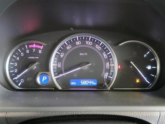 Gi 舵角センサー付きバックカメラ 両側電動スライドドア Bluetooth対応メモリーナビ シートヒーター付き 合成表皮シート ETC LEDヘッドライト クルーズコントロール付き(6枚目)