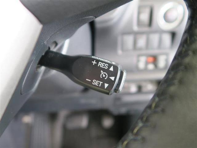 Gi 舵角センサー付きバックカメラ 両側電動スライドドア Bluetooth対応メモリーナビ シートヒーター付き 合成表皮シート ETC LEDヘッドライト クルーズコントロール付き(8枚目)