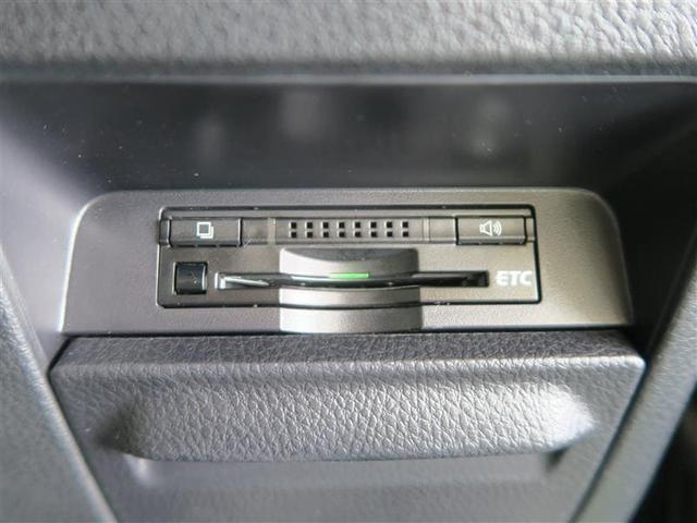 Gi 舵角センサー付きバックカメラ 両側電動スライドドア Bluetooth対応メモリーナビ シートヒーター付き 合成表皮シート ETC LEDヘッドライト クルーズコントロール付き(9枚目)
