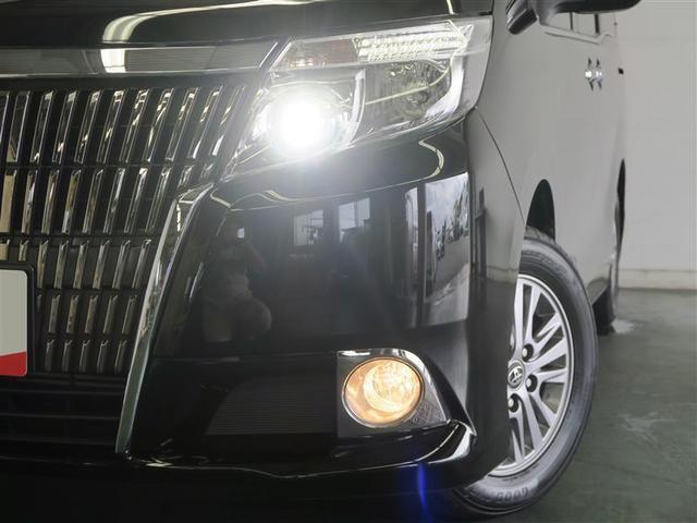 Gi 舵角センサー付きバックカメラ 両側電動スライドドア Bluetooth対応メモリーナビ シートヒーター付き 合成表皮シート ETC LEDヘッドライト クルーズコントロール付き(15枚目)