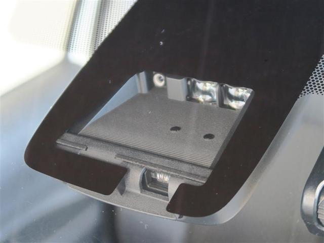 クロスオーバー 衝突被害軽減ブレーキ ドライブレコーダー Bluetooth対応メモリーナビ 舵角センサー付きバックカメラ スマートキー ETC LEDヘッドライト サポカー(2枚目)