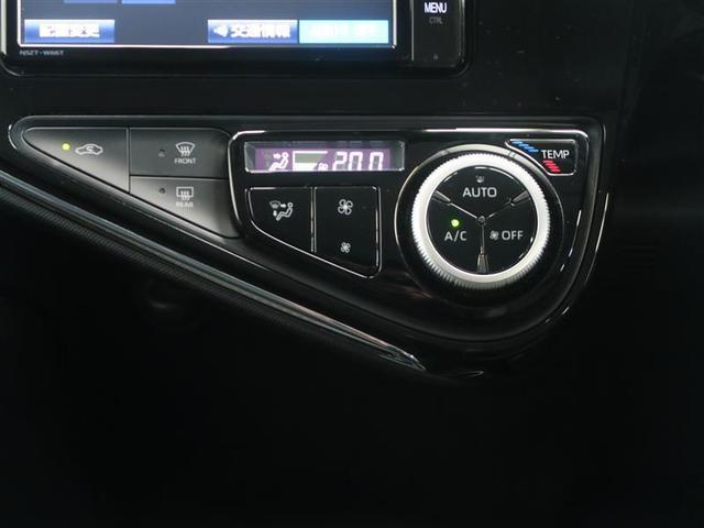 クロスオーバー 衝突被害軽減ブレーキ ドライブレコーダー Bluetooth対応メモリーナビ 舵角センサー付きバックカメラ スマートキー ETC LEDヘッドライト サポカー(10枚目)