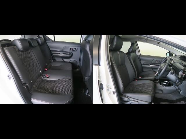 クロスオーバー 衝突被害軽減ブレーキ ドライブレコーダー Bluetooth対応メモリーナビ 舵角センサー付きバックカメラ スマートキー ETC LEDヘッドライト サポカー(14枚目)