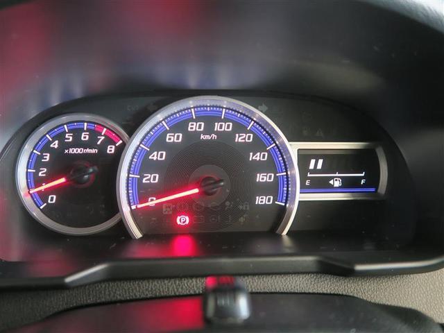 カスタムG-T スマートアシスト 衝突被害軽減ブレーキ ドライブレコーダー 9インチSDカーナビ 舵角センサー付きバックカメラ ETC車載器 両側電動パワースライドドア(8枚目)