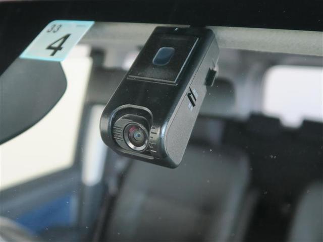 カスタムG-T スマートアシスト 衝突被害軽減ブレーキ ドライブレコーダー 9インチSDカーナビ 舵角センサー付きバックカメラ ETC車載器 両側電動パワースライドドア(14枚目)
