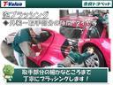 G ドライブレコーダー メモリーナビ ワンセグ スマートキ- 純正16インチアルミホイール(24枚目)