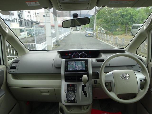 「トヨタ」「ノア」「ミニバン・ワンボックス」「大阪府」の中古車18