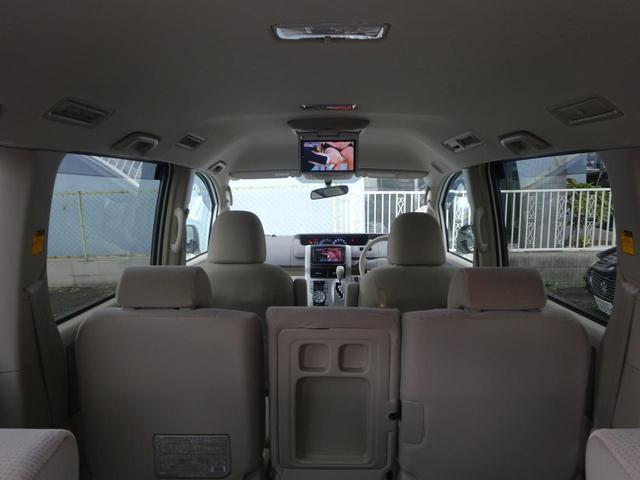 「トヨタ」「ノア」「ミニバン・ワンボックス」「大阪府」の中古車48
