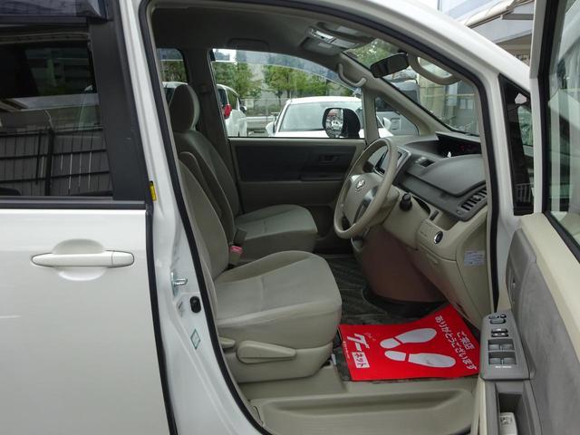 「トヨタ」「ノア」「ミニバン・ワンボックス」「大阪府」の中古車55