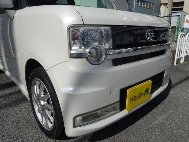 カスタム RS エンジンO/H済 Tチェーン交換済(10枚目)