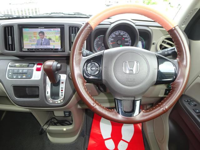 G 新品タイヤ SDナビ フルセグ ブルートゥース(14枚目)