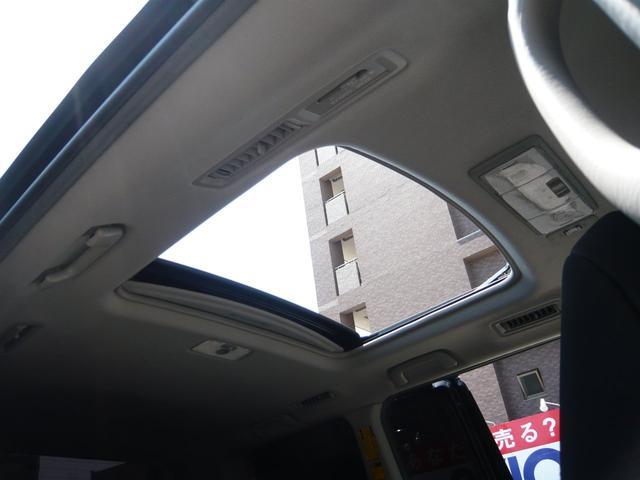 「トヨタ」「ヴォクシー」「ミニバン・ワンボックス」「大阪府」の中古車30