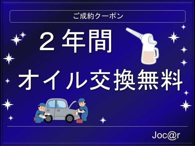 G/HDDナビフルセグTV駐車アシストBカメラETCクルコン(9枚目)