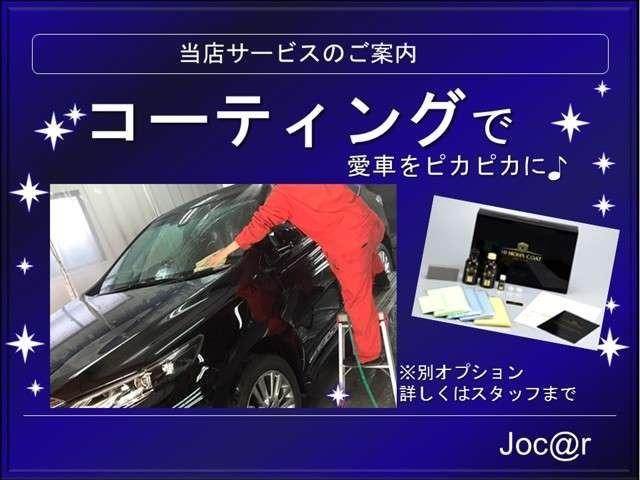 G/HDDナビフルセグTV駐車アシストBカメラETCクルコン(11枚目)