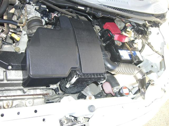 スズキ ワゴンR FX K6Aエンジン ETC CDデッキ 電動格納ミラー
