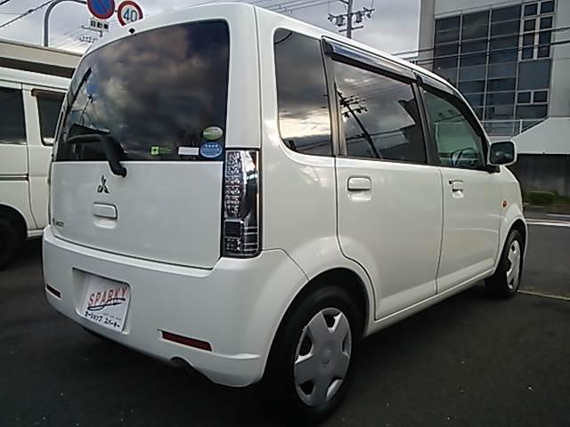 「三菱」「eKワゴン」「コンパクトカー」「大阪府」の中古車38