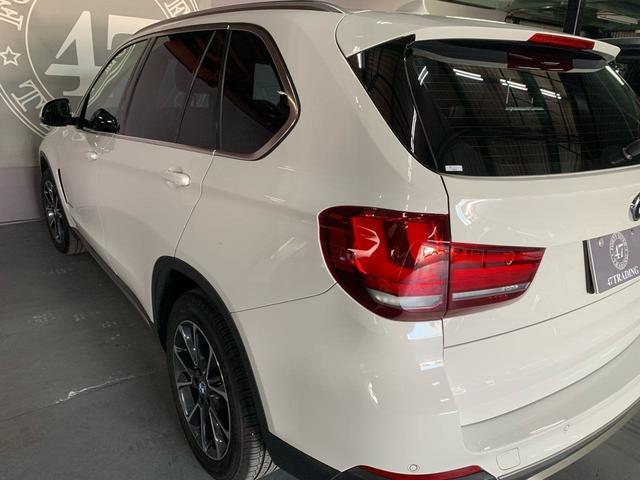 xDrive 35d xライン(10枚目)