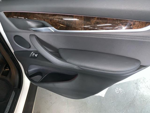 xDrive 35d xライン(20枚目)