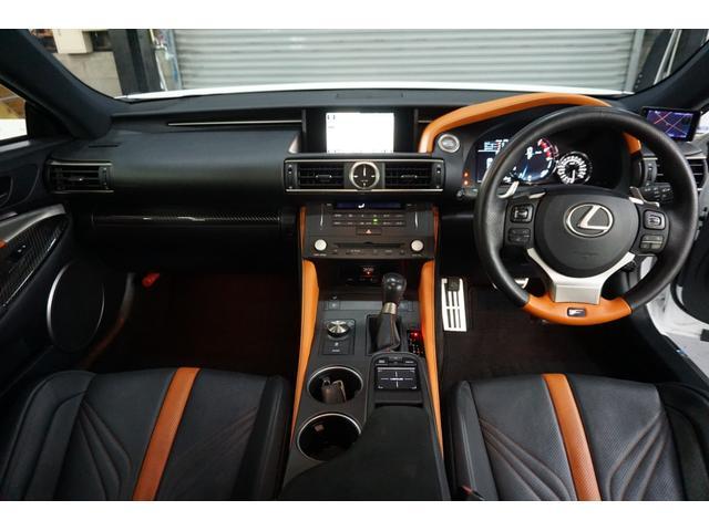ベースグレード 本革 マークレビンソン TV クリアランスソナー シートヒータ バックカメラ 禁煙車 LEDヘッドライト クルーズコントロール(9枚目)