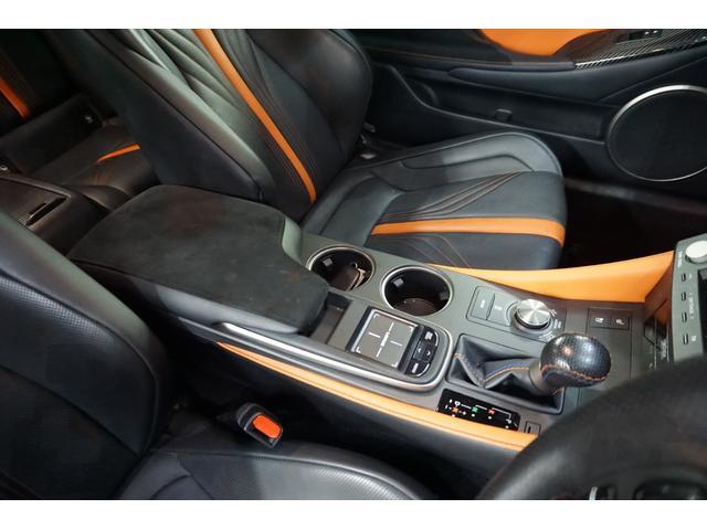 ベースグレード 本革 マークレビンソン TV クリアランスソナー シートヒータ バックカメラ 禁煙車 LEDヘッドライト クルーズコントロール(19枚目)