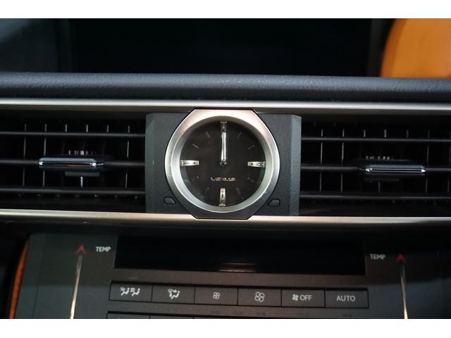 ベースグレード 本革 マークレビンソン TV クリアランスソナー シートヒータ バックカメラ 禁煙車 LEDヘッドライト クルーズコントロール(20枚目)