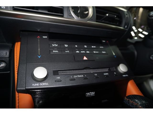 ベースグレード 本革 マークレビンソン TV クリアランスソナー シートヒータ バックカメラ 禁煙車 LEDヘッドライト クルーズコントロール(24枚目)