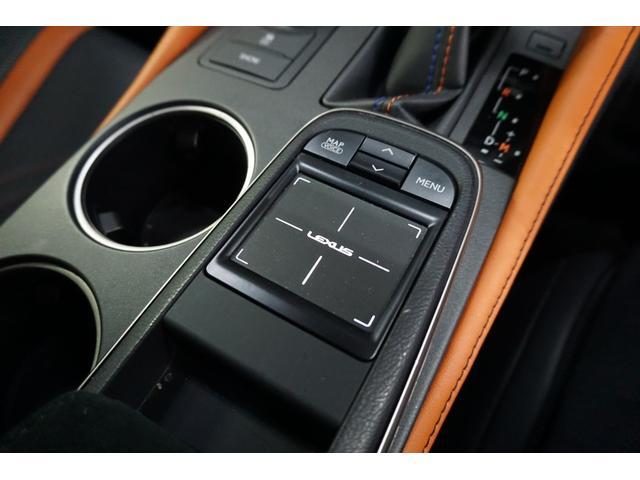 ベースグレード 本革 マークレビンソン TV クリアランスソナー シートヒータ バックカメラ 禁煙車 LEDヘッドライト クルーズコントロール(25枚目)