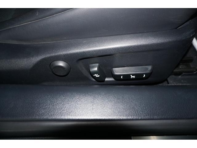 ベースグレード 本革 マークレビンソン TV クリアランスソナー シートヒータ バックカメラ 禁煙車 LEDヘッドライト クルーズコントロール(26枚目)